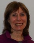 Jeanne - Spiritual Advisor